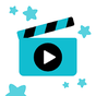 YouCam Video – Easy Video Editor & Movie Maker 1.2.0