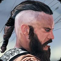 RAGNAROK Vikings at War icon