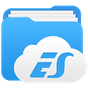 ES File Explorer File Manager 4.1.9.9.21