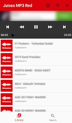 Mp3 juice com free music download