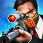 Battlelands Strike- Addictive sniper shooting game 1.1.1