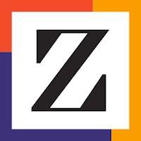 ไอคอนของ ช็อปปิ้งกับ Zilingo