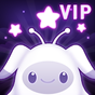 FASTAR VIP - Shooting Star Rhythm Game 74