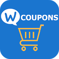walmart coupon app for android
