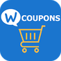 Coupons for Walmart 3.0