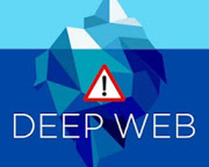 Dark Web Download