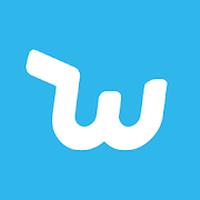 Εικονίδιο του Wish - Αγορές ίσον διασκέδαση