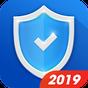 Antivírus 2019 & Acelerador, Limpeza Lixo Bloqueio 1.0.3