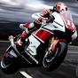 Asphalt Moto v1.2.24 APK