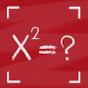 Giai toan: giải toán 9 uy tín 1.0.5