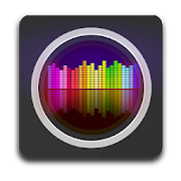 Icono de LiquidPlayer Pro - music,equalizer,mp3,radio,3D