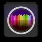 LiquidPlayer Pro - music,equalizer,mp3,radio,3D 1.901