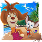 Барбоскины: Веселые приключения 1.0.2