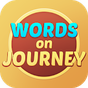 Words on Journey -  Funniest Word Puzzle Game 1.0.6