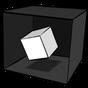 Test personalità-psicologico: Il Gioco del Cubo 0.1