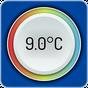 Termometro 3 in 1 1.0
