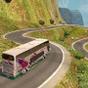 Offroad bis mendorong 1.0