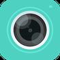 MFxCamera 1.2