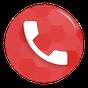 Smart Dialer - Call History & Stats 2.6
