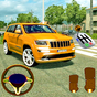US Car Parking & Driving - Classic Car Driving 1.0