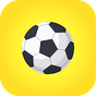 9Football - Soccer TV & Live Football Scores, News 1.0