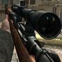 Gun Strike - Bullet Force 1.8.6