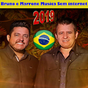 Bruno e Marrone Música sem internet 2019 1.0