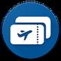 Boarding Pass Wallet : Flight Manager 1.2.7