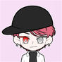 My Webtoon Character - K-pop IDOL avatar maker 1.1.18