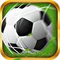 Maestro de futbol 1.1.1