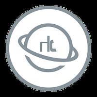 HTTP Custom - SSH & VPN Client with Custom Header