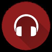 MYT Müzik Mp3 Video İndir Simgesi