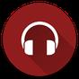 MYT Müzik Mp3 Video İndir 1.1