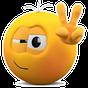 Novos Adesivos Para Chating -Stickers for WhatsApp 1.0
