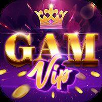 Biểu tượng apk GamVip - Cổng game quốc tế