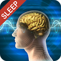 Sleep Hypnosis Music for Relax Android - Free Download Sleep