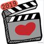 Regarder des films et séries télévisées en ligne  APK