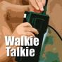 Two Way Walkie Talkie 2.0 APK