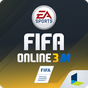 FIFA ONLINE 3 M by EA SPORTS™ accordion.1588 APK