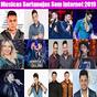 Musicas Sertanejas Sem internet 2019 1.1