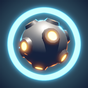Flaming Core 3.9.4
