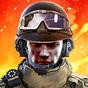 Commando Fire Go 1.1.2