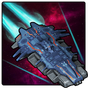 Star Traders: Frontiers 2.4.75