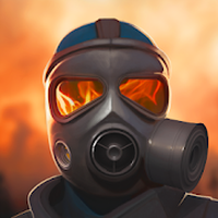 Ícone do Tacticool - 5v5 shooter