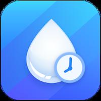 Drink Water Reminder - Daily Water Intake & Alarm Simgesi