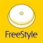 FreeStyle Librelink - NL 2.0.1