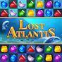 Atlantis erforschen Juwelen 1.1
