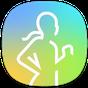 Samsung Health 6.2.0.075