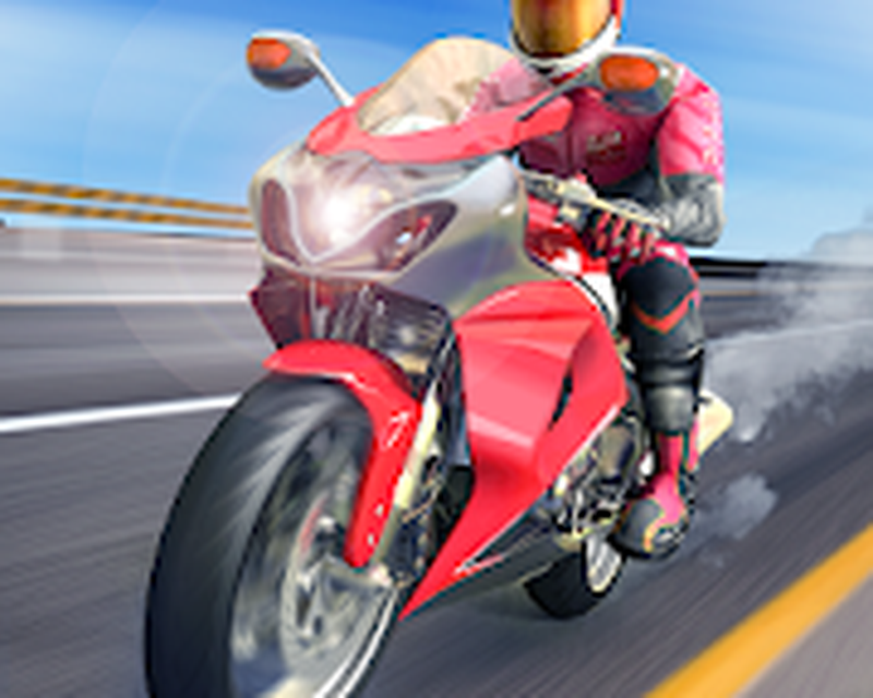Motorcycle Racing 2019: Top Bike Race Free Game Android