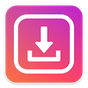 Instant Save - HD photo downloader for Instagram 1.3